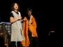 Art.Buzz spływa Potem - 06.10.2012