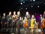 Charytatywny Koncert Symfoniczny - 14.05.2017