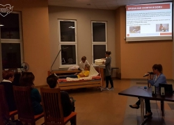 dzien-profilaktyki-zdrowotnej-161121-05