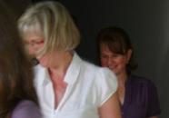 02-dzien-skupienia-08-06-2012