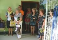 03-dzien-skupienia-08-06-2012