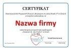 ikona_certyfikat
