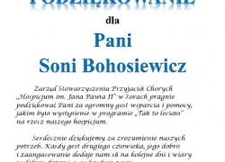 podziekowanie_dla_soni-bohosiewicz