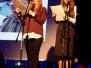 Gala Wolontariatu 02.12.2012