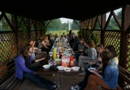 grill_20140626_20