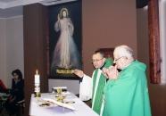 01-pierwsza-msza-sw-w-kaplicy-hospicyjnej