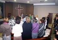 02-pierwsza-msza-sw-w-kaplicy-hospicyjnej
