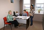 04-hospicjum-stacjonarne-juz-pomaga