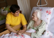 26-hospicjum-stacjonarne-juz-pomaga