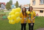 niedziela_hospicyjna_05_140427