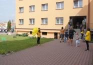 niedziela_hospicyjna_11_140427