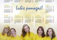 kalendarz_2013_duzy