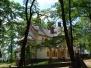 Kokoszyce 25-27.05.2012