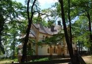 08-kokoszyce-2012