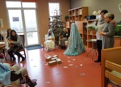 kolendowanie-gimnazjum-2-161220-06