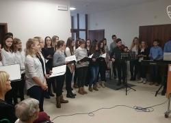 ZSO-Karola-Miarki- Voce Segreto-161209-04