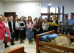 ZSO-Karola-Miarki- Voce Segreto-161209-06