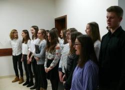 ZSO-Karola-Miarki- Voce Segreto-161209-09