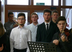 ZSO-Karola-Miarki- Voce Segreto-161209-11