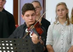 ZSO-Karola-Miarki- Voce Segreto-161209-15