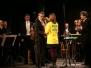 Koncert Charytatywny 20.03.2011