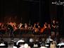 Koncert Charytatywny ZPSM 15.05.2016