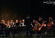 04_koncert_charytatywny_zpsm_160515
