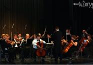05_koncert_charytatywny_zpsm_160515