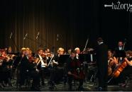 06_koncert_charytatywny_zpsm_160515