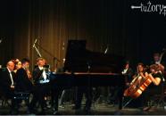 07_koncert_charytatywny_zpsm_160515