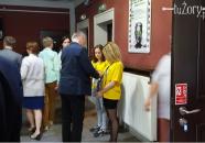 09_koncert_charytatywny_zpsm_160515