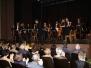 Koncert Charytatywny ZPSM 26.04.2015