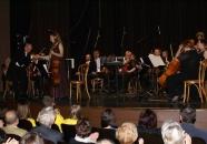 07_koncert_charytatywny_150426.jpg