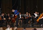 13_koncert_charytatywny_150426.jpg