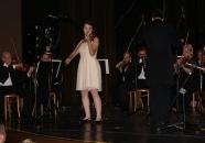 14_koncert_charytatywny_150426.jpg