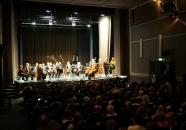 15_koncert_charytatywny_150426.jpg