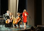 16_koncert_charytatywny_150426.jpg