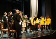 18_koncert_charytatywny_150426.jpg