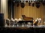 Koncert Charytatywny ZPSM 27.04.2014