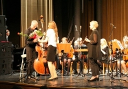 08_koncert_charytatywny_140427