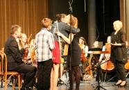 10_koncert_charytatywny_140427