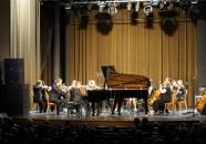 13_koncert_charytatywny_140427