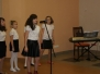 Koncert Maryjny - 29.11.2014