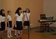 koncert_maryjny_20141129_02