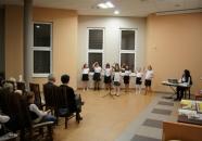 koncert_maryjny_20141129_08
