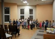 koncert_maryjny_20141129_10