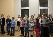 koncert_maryjny_20141129_11