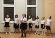 koncert_maryjny_20141129_15