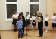 koncert_maryjny_20141129_16