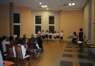 koncert_maryjny_20141129_42